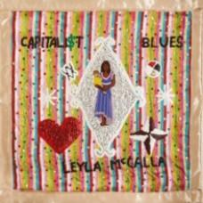 Capitali$t Blues - Leyla McCalla