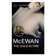 The Child In Time - Ian McEwan