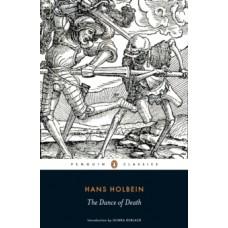 The Dance of Death - Martin Rowson