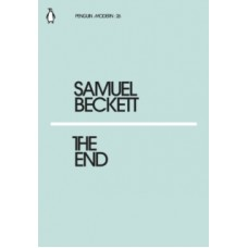 The End - Samuel Beckett