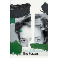 The Faces - Tove Ditlevsen