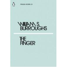 The Finger - William S. Burroughs