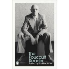 The Foucault Reader - Michel Foucault