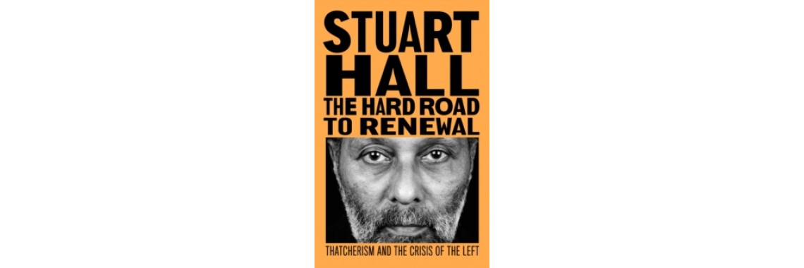 The Hard Road to Renewal