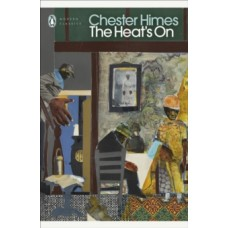 The Heat's On - Chester Himes