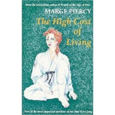 The High Cost of Living - Marge Piercy