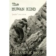 The Human Kind - Alexander Baron