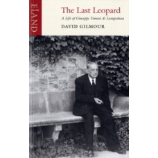 The Last Leopard - David Gilmour