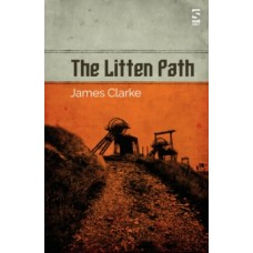 The Litten Path - James Clarke