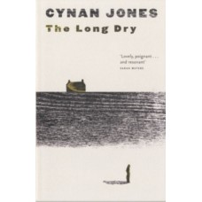 The Long Dry - Cynan Jones