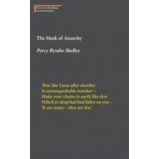 The Mask of Anarchy - Percy Bysshe Shelley
