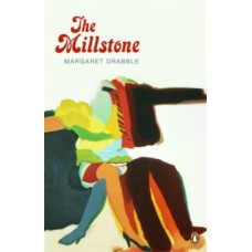 The Millstone - Margaret Drabble
