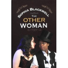 The Other Woman - Sophia Blackwell