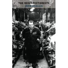 The Resurrectionists - John Challis