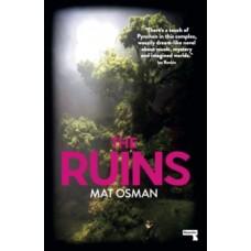 The Ruins  - Mat Osman