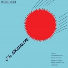 The Skatalite - Skatalites