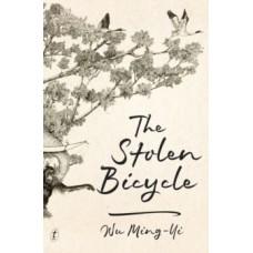 The Stolen Bicycle - Wu Ming-Yi & Darryl Sterk (Translator)