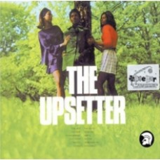 The Upsetter - Various Artists