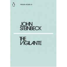 The Vigilante - John Steinbeck