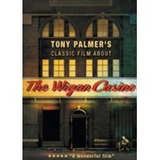 The Wigan Casino film - Tony Palmer