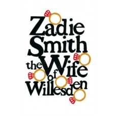 The Wives' Tales - Zadie Smith & Geoffrey Chaucer