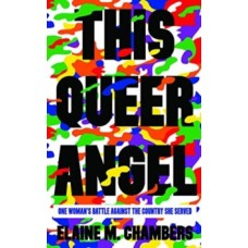 This Queer Angel - Elaine Chambers