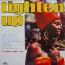 Tighten Up - Various Artists
