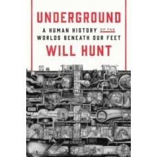 Underground - Will Hunt
