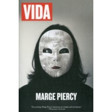 VIDA - Marge Piercy