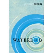 Waterlog - Roger Deakin