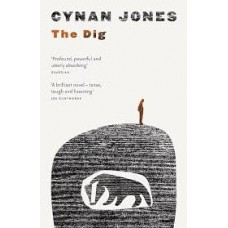 The Dig - Cynan Jones